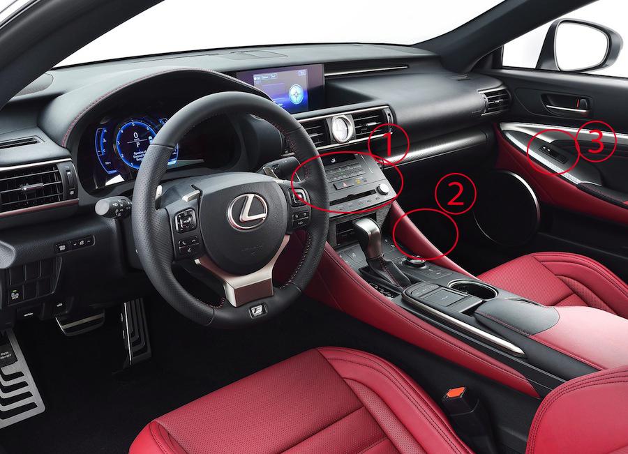 Lexus-RC_F_Sport_61