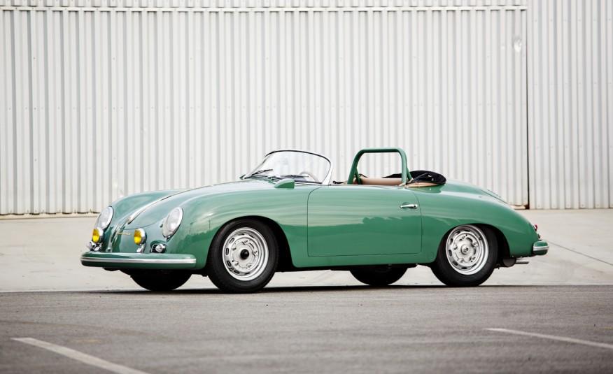 Seinfeld-Porsche-105-876x535