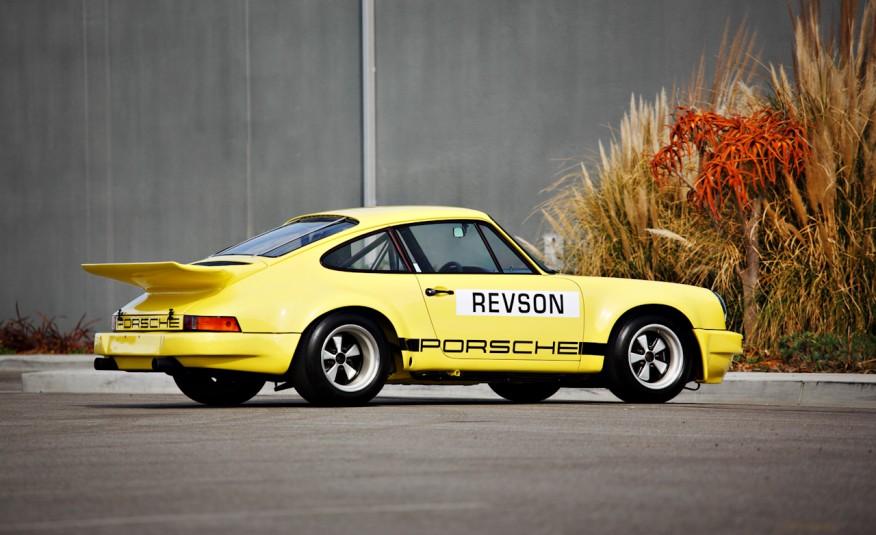 Seinfeld-Porsche-110-876x535