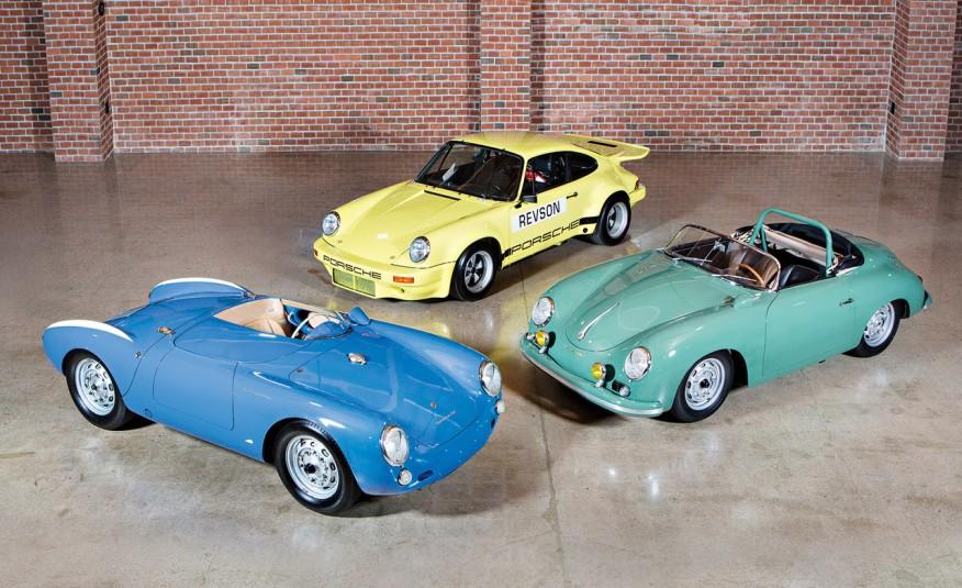 Seinfeld-Porsche-PLACEMENT-876x535
