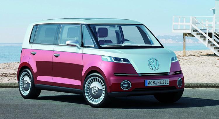 VW-Bulli-Microvan