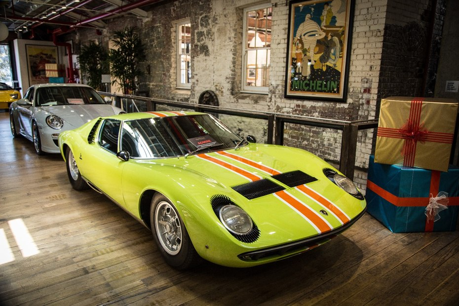 dutton-garage-gallery-classic-cars-28