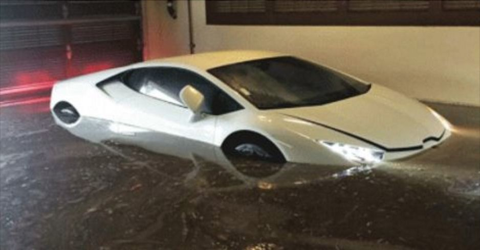 floded-lamborghini-from-san-diego-replaced-with-brand-new-huracan_4