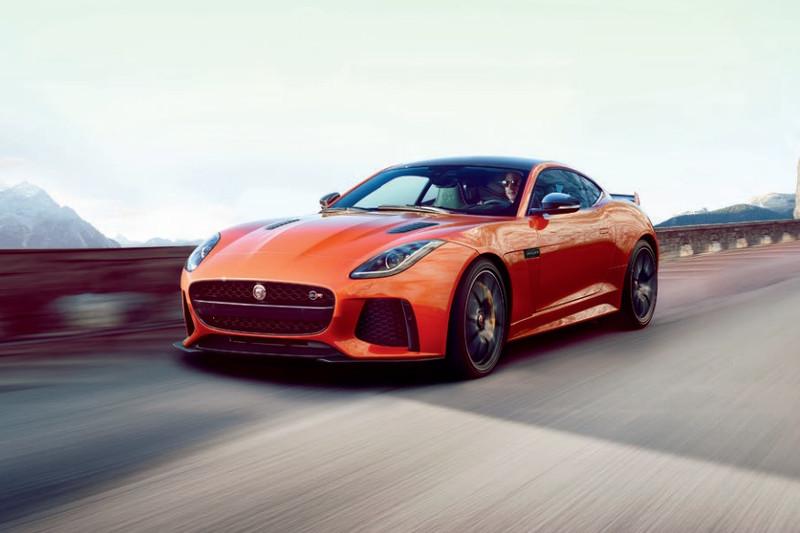 jaguar-f-type-svr-leaked-image