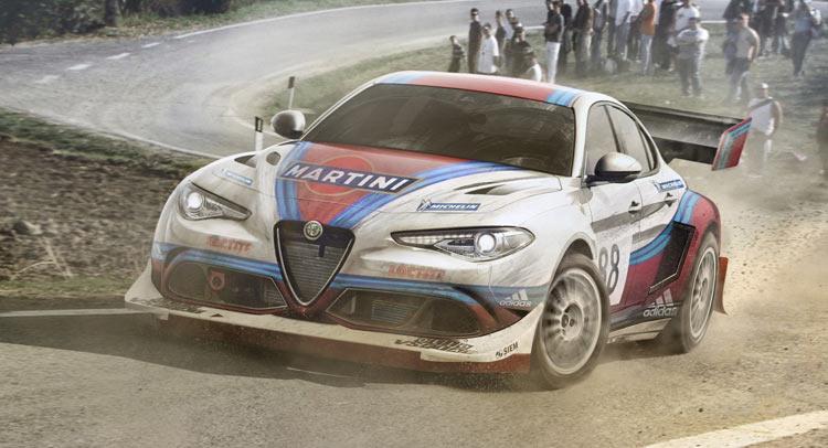 modern-rally-car-renders-01-1