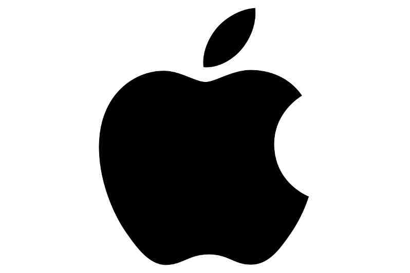 wcf-brand-logos-apple-inc