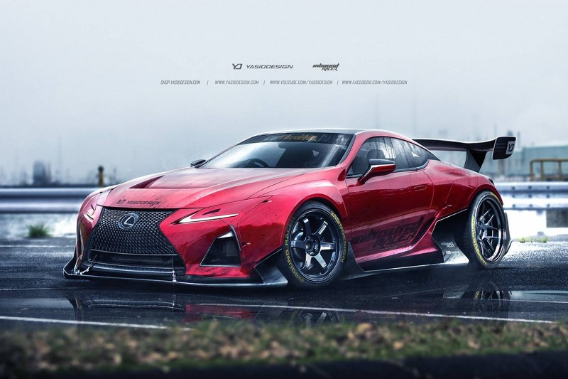 wcf-lexus-lc-500-rendered-as-gt3-race-car-lexus-lc-500-race-car-render