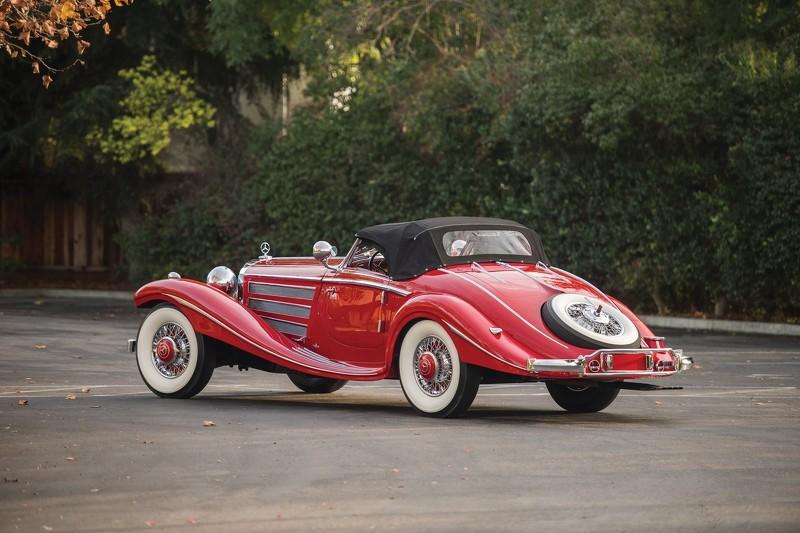 1937-mercedes-benz-540-k-special-roadster (4)