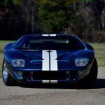 マット・デイモン主演で1966年のル・マンを舞台にした「フォード VS フェラーリ」が制作されるとの報道