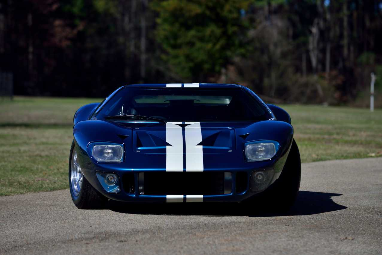 1965-Ford-GT40-replica-fast-five-1