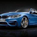 BMW M3に生産終了説。法規に適合せず現行型は5月で生産が打ち切り?