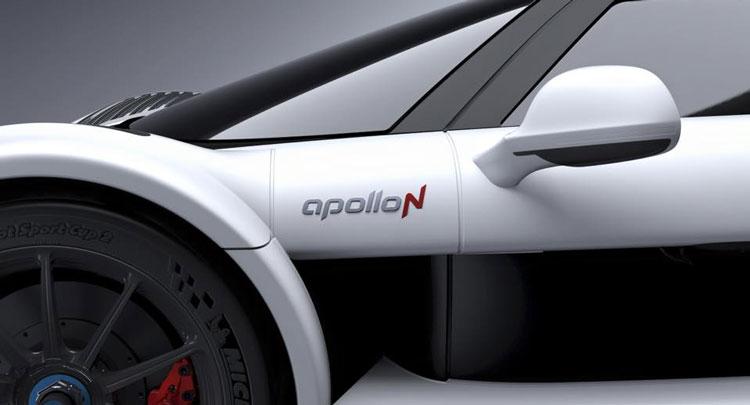 2017-apollon-0