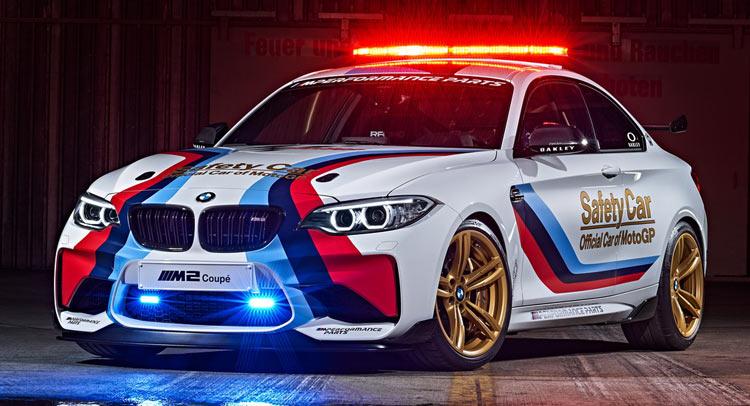 BMW-Moto-GP-M2-265