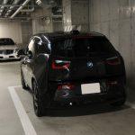 現代の車は大きくなりすぎ→駐車場への出し入れが困難になり駐車場での事故が増加