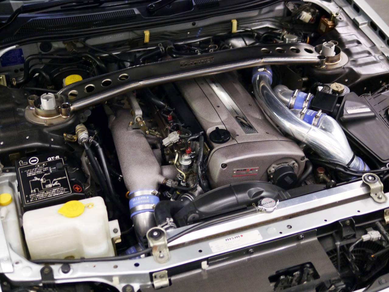 Nissan-GT-R-NIsmo-Z-Tune-14