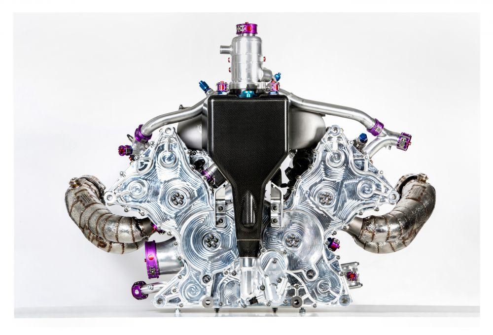 Porsche 919 engine1