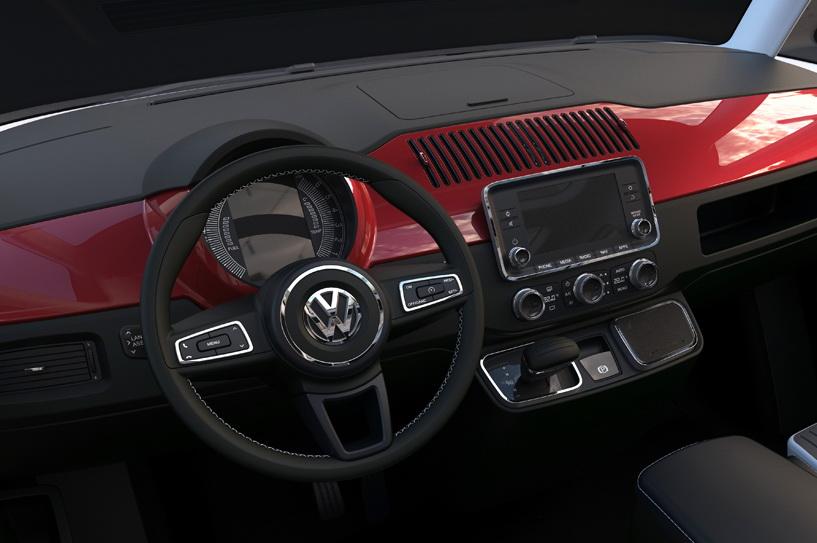 VW-T1-Retro-22