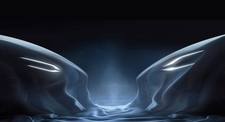 chinese-supercar-coming-to-geneva-2