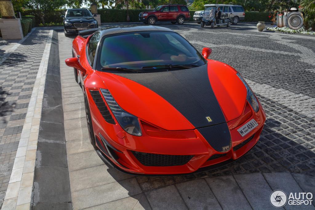 ferrari-458-italia-mansory-siracusa-c371704022016105510_1
