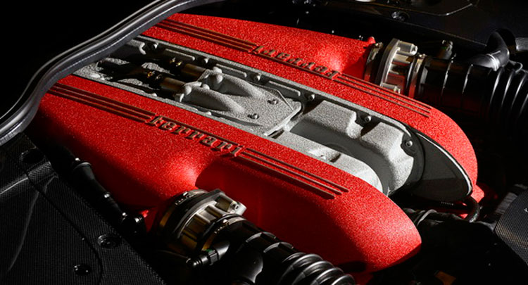 ferrari-v12-engine-0