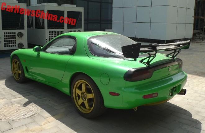 mazda-rx7-drift-china-7-660x429