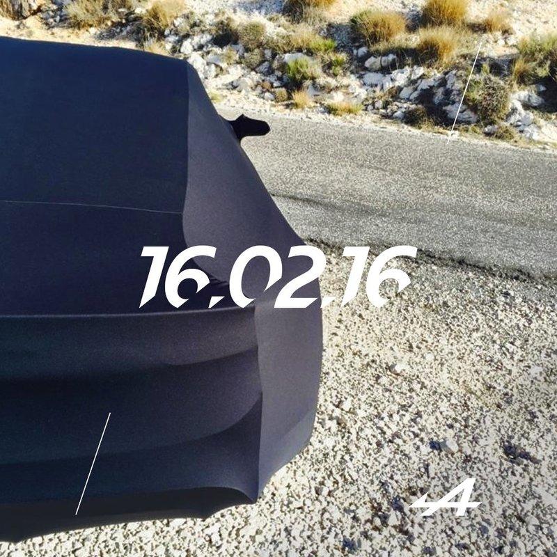 wcf-2016-alpine-sports-car-teaser-2016-alpine-sports-car-teaser