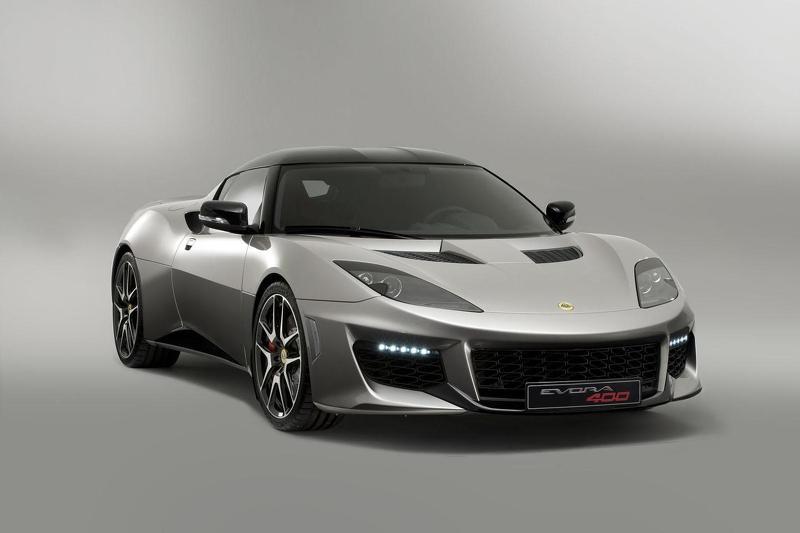 2015-545391-lotus-evora-400