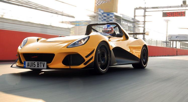 2016-Lotus3Eleven-SportAuto-02