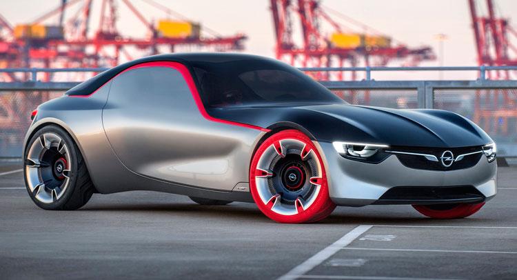 2016-Opel-GT-Concept-0