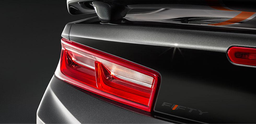 50th-Camaro-4