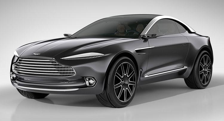 Aston-Martin-DBX-Concept-0