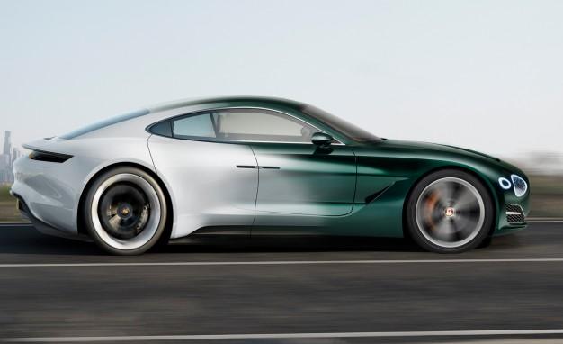 Bentley-Porsche-626x382