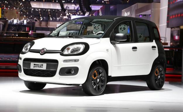 Fiat-Panda-Kung-Fu-Panda-panda-saving-edition-02-626x382