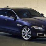 ジャガーの中古車購入を考える。なぜスポーツクーペ、XKはやたらと高値維持なのか