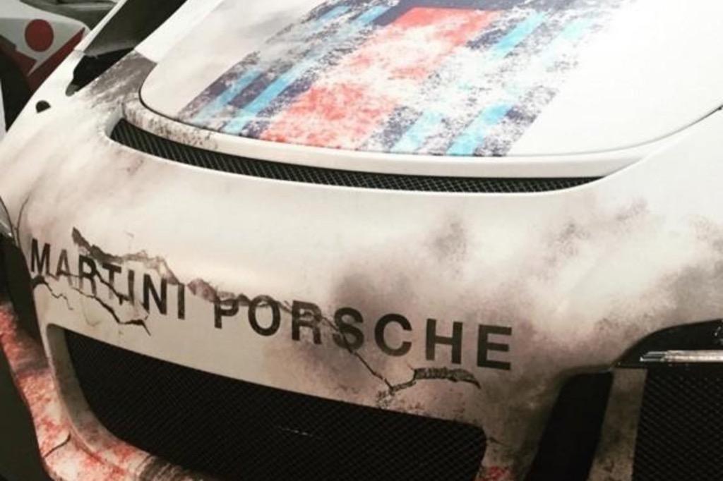 Porsche-911-wrap-01
