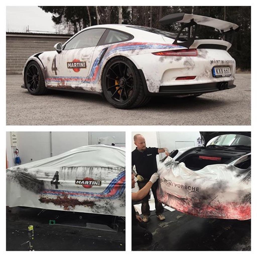 Porsche-911-wrap-03