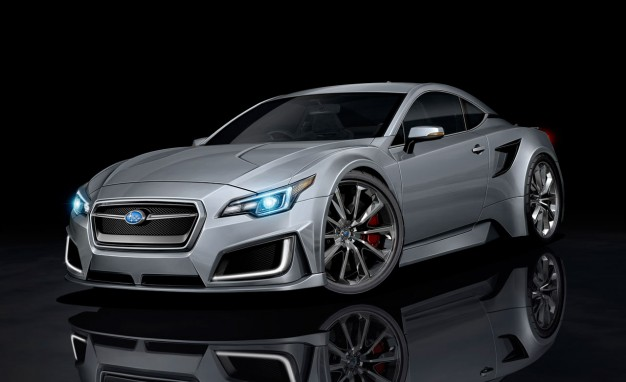 Subaru-mid-engine-coupe1-626x382