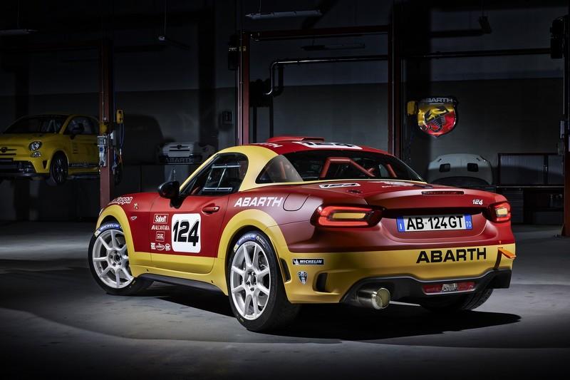 abarth-124-spider-rally-version-1