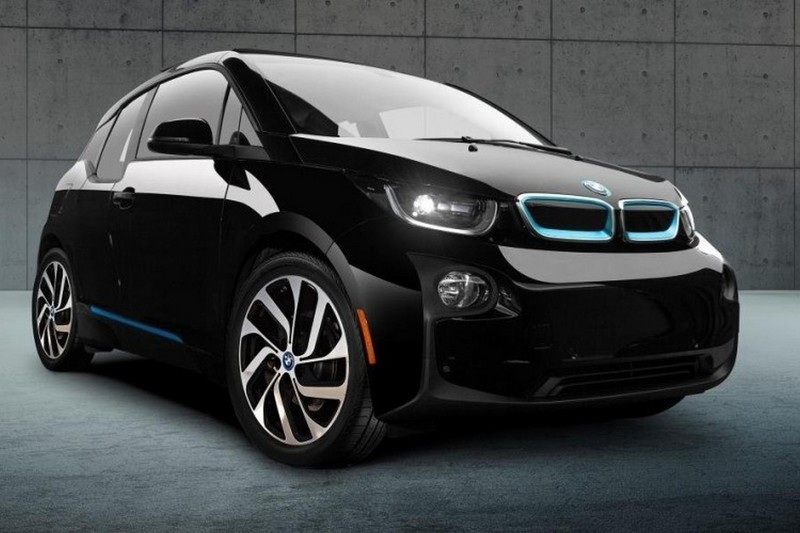 bmw-i3-shadow-sport-edition