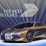 BMW「テスラのやったことは偉大。自動車業界に健全な競争環境をもたらした」