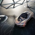 BMWがニセのエンジン音を出す研究を加速化。将来のEV時代に向け「できるだけいい音を」