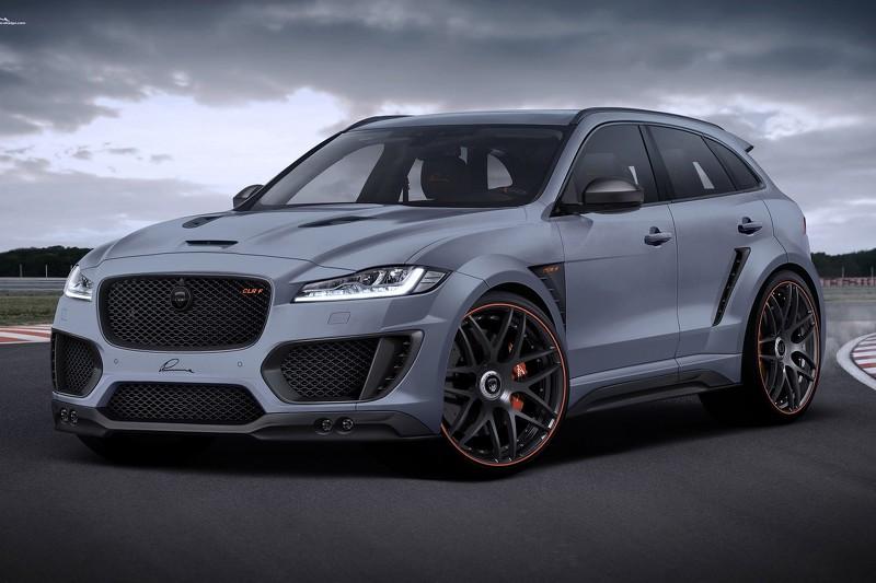 jaguar-f-pace-by-lumma-design
