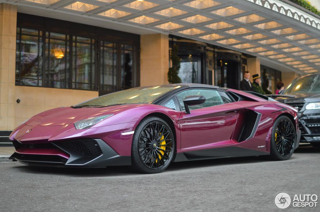 lamborghini-aventador-lp750-4-superveloce-roadster-c235427032016214120_1