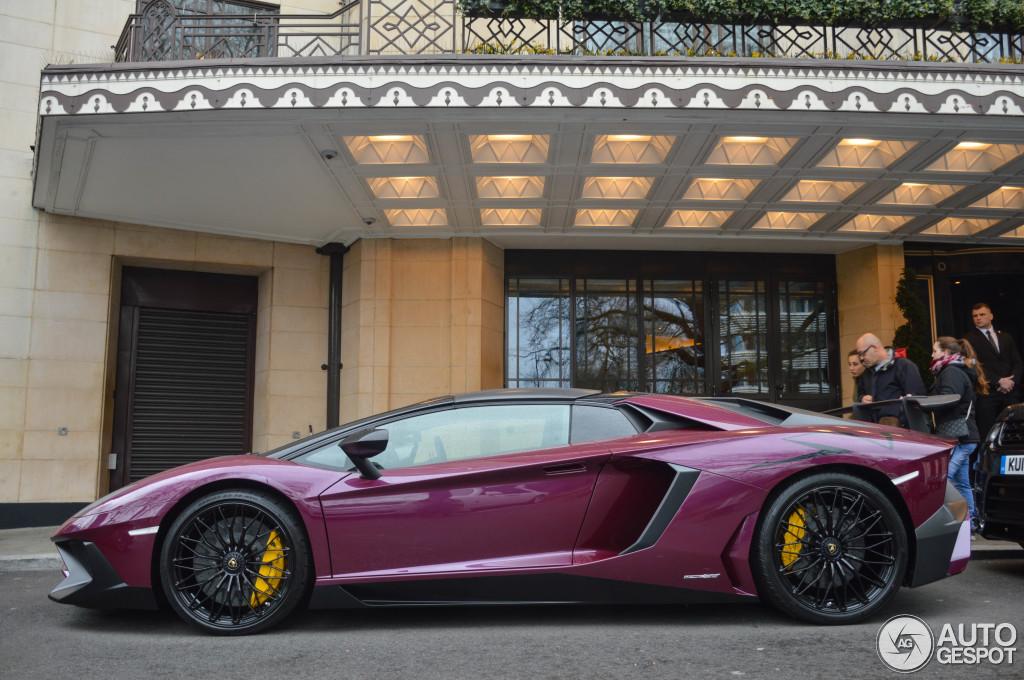 lamborghini-aventador-lp750-4-superveloce-roadster-c235427032016214120_4