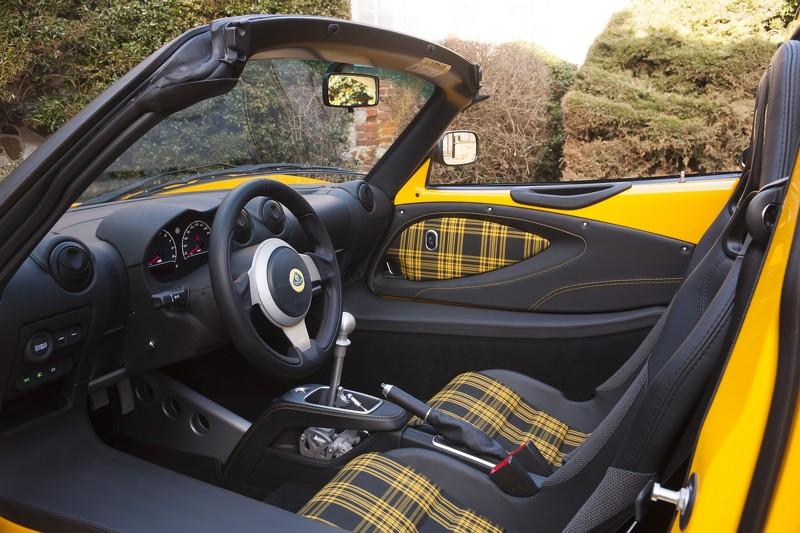 lotus-exige-sport-350-roadster-1