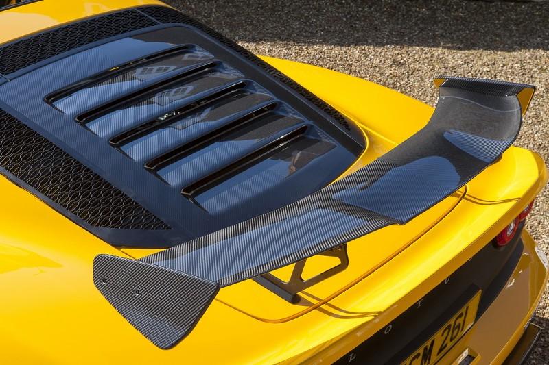 lotus-exige-sport-350-roadster-2