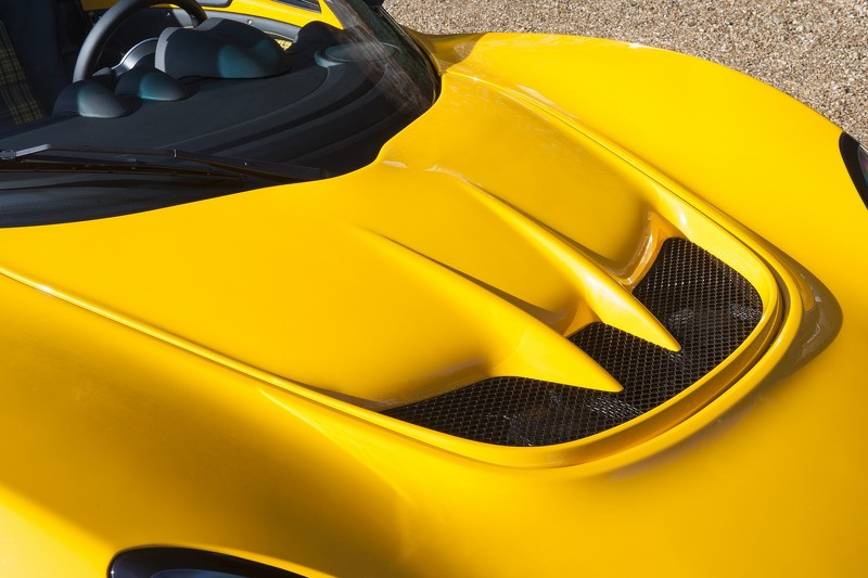 lotus-exige-sport-350-roadster-3