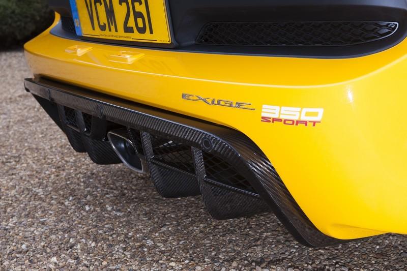 lotus-exige-sport-350-roadster-4