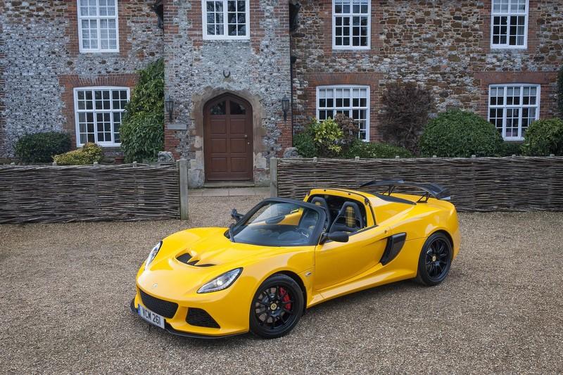 lotus-exige-sport-350-roadster-6