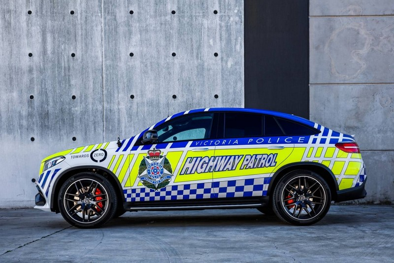mercedes-amg-gle-63-s-coupe-operational-highway-patrol-car (2)